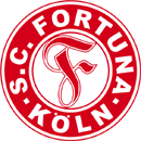 Fortuna Köln Fan-Shop