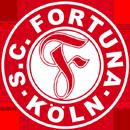 Fortuna Köln Fan-Shop