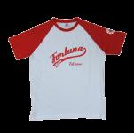 "T-Shirt ""Retro"" Gr. XL"
