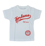 "T-Shirt ""Retro"" (Kinder)"