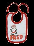 """Babylätzchen """"Fred"""""""