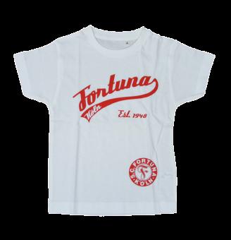 "T-Shirt ""Retro"" (Kinder)"