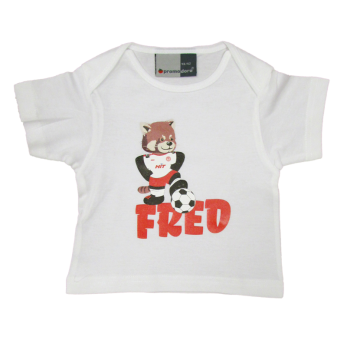 "T-Shirt ""Fred"""