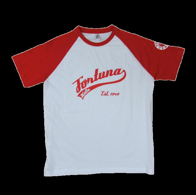 "T-Shirt ""Retro"""