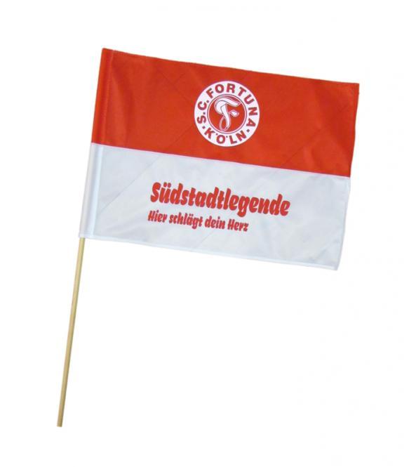 Fahne