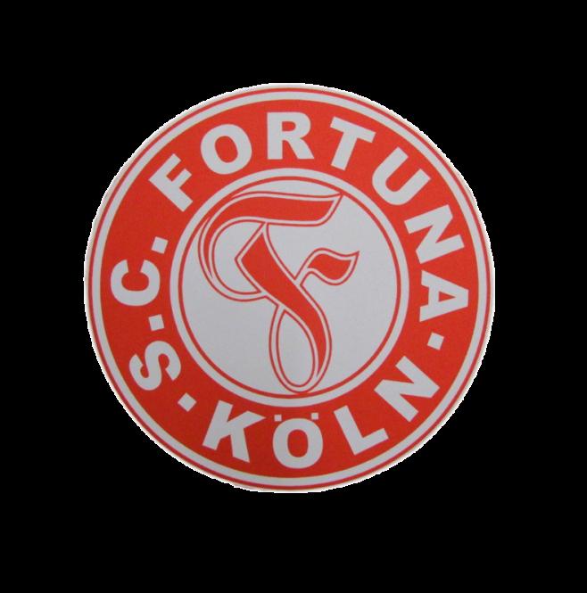 Mauspad Fortuna